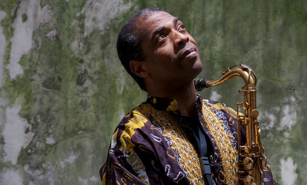We may have very sad future in music – Femi Kuti