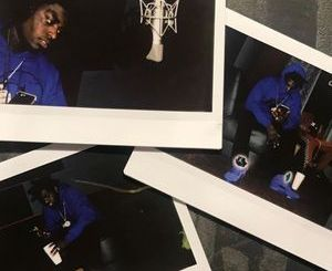Kodak Black – Psychotic & Iconic EP