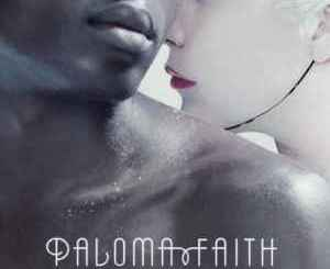 Paloma Faith – Guilty