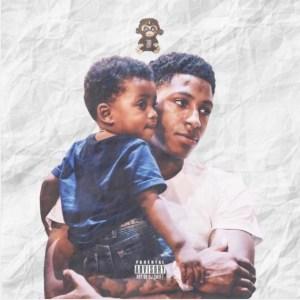 Download NBA YoungBoy – Ain't Too Long Mixtape