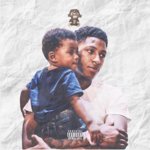 Download NBA YoungBoy – Ain't Too Long Mixtape