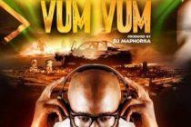 DJ Sbu – Vum Vum Ft. Patoranking