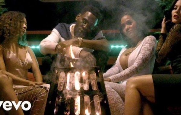 Video: Young Dolph – Point Across