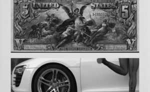 Gunna ft 24hrs – Cash 4 It mp3 song