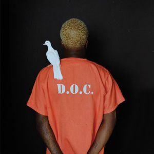 IDK – 17 Wit A 38 (Ft. Chief Keef)