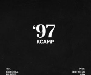 Download K Camp ft. Rich The Kid x Bobby Kritical x 1WayFrank – 97′