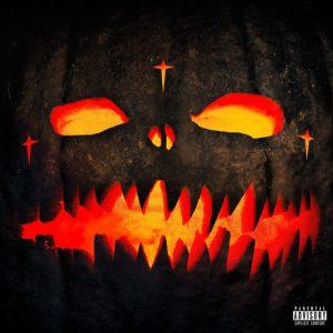 Download Kodak Black – Halloween