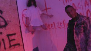 No Malice – Let's Die (Video)