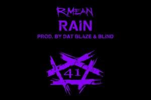R-Mean – Rain mp3 song
