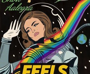Snoh Aalegra – Feels Album