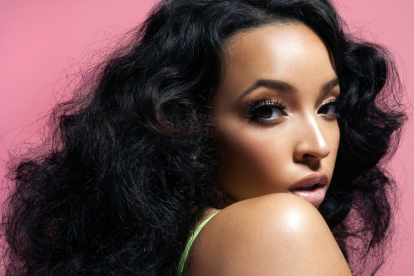 Tinashe – Fugazi mp3 song