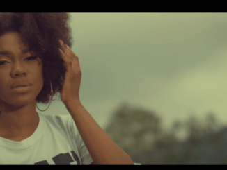 Becca – Don't Know feat. Kofi Kinaata (Video)