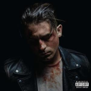 Download G-Eazy ft Zoe Nash - The Beautiful And Damned