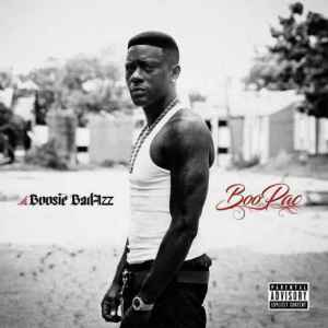 Download Album: Boosie Badazz – 'BOOPAC'