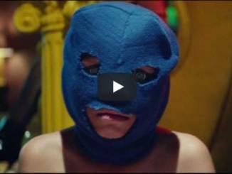 "Watch Dave East & Wiz Khalifa - ""Phone Jumpin"" (Video)"