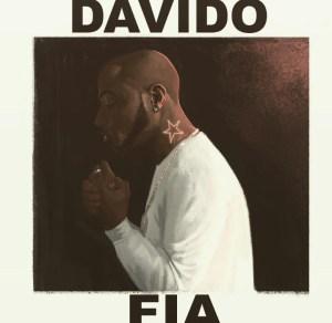 Download Davido – Fia song
