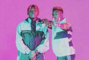 Distruction Boyz & DJ Maphorisa – Tholukuthi Hey (Remix) ft. Killer Kau & Mbali