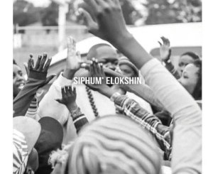 Download Heavy K Ft. Mondli – Siphum' Elokshin