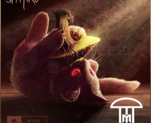 Download Infected Mushroom – Spitfire