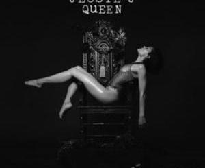 Download Jessie J – Queen