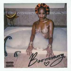 Download Jidenna – Boomerang (EP)