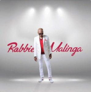 Download Robbie Malinga – Robbie Malinga