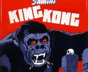 Download Samini – King Kong