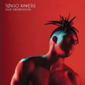 Download Tokio Myers – Our Generation