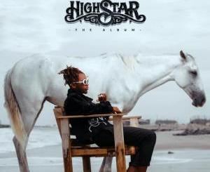 Download Yung6ix ft Ycee – The Weekend