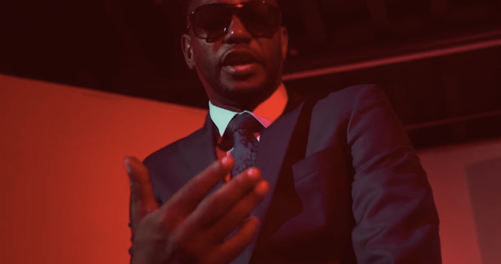 Video: Cam'ron Feat. Don Q – Hello