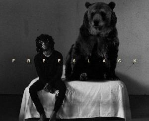 Download 6LACK – Glock Six