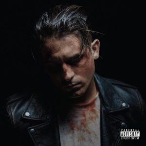 Download G-Eazy – Summer In December