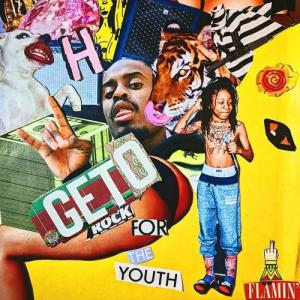 Download Nate Husser – Geto Rock for the Youth