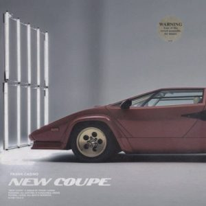 Download Frank Casino – New Coupe