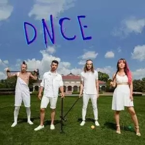 DNCE – DNCE (Jumbo Edition) Album download