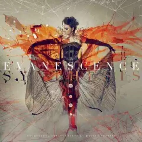 Download Evanescence – Synthesis
