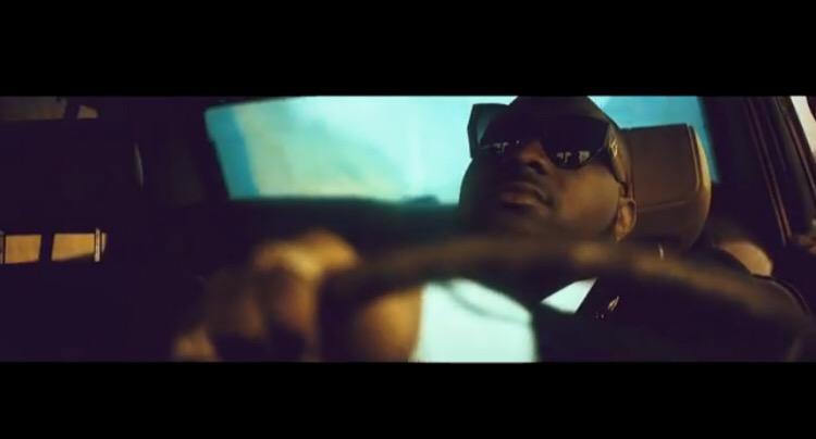 Davido - Fia (Official Video)