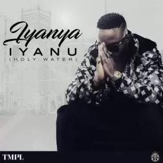 Watch Iyanya - Iyanu (Video)