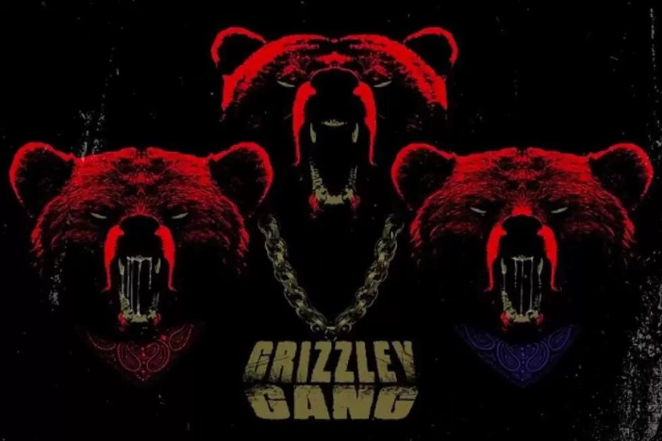 Download Tee Grizzley – Grizzley Gang