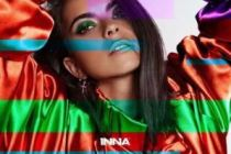 Download Inna – Nirvana
