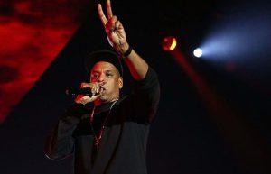 Jay-Z – Legacy (Video)