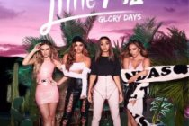 Download Little Mix – Dear Lover