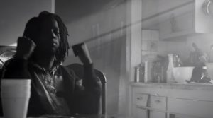 Watch Video: OMB - Doin Bad ft. YoungBoy NBA