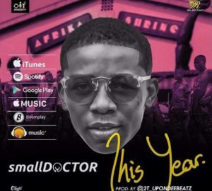 Download Small Doctor – This Year