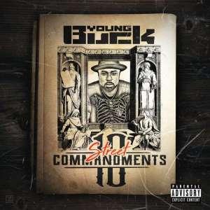 Download Young Buck – 'Dope 2 Ya'