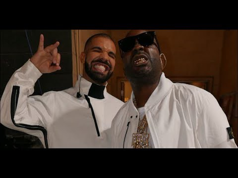 Download Baka ft. Drake – Live Up To My Name (Remix)