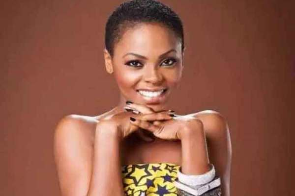 Download Chidinma – Gone Forever
