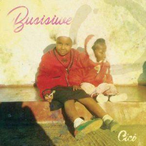 Download Cici – Busisiwe