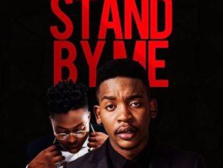 Download Du Boiz ft. Reekado Banks – Stand By Me