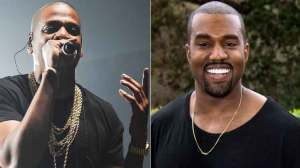 """JAY-Z releases """"Can not Tell Me Nothing"""" during show in Chicago and sends a salvo to Kanye West"""